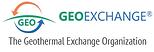 US GeoXchange.png