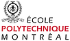 ECole Poly.png