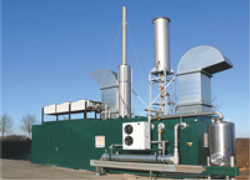 SmartPower ConnectionReady,ModularCHPSystems2