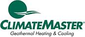 Cimatemaster Logo.png