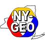 NY-GEO.png