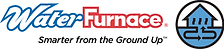 Waterfurnace logo.png