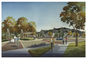 Streetscape-1030x696.png