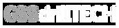 GSSdrillTECH (a) Logo (3).png