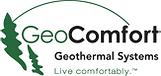 GeoComfort (a).png