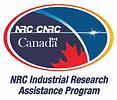 NRC IRAP Logo.png