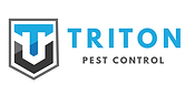 Triton Logo Photo.png