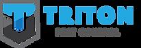 Triton Logo Black.png