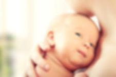 unerfüllter Kinderwunsch, Kinderwunsch, alternative Methoden, Alternative Heilmethoden