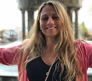Evelyn Patzner geistiges und schamanisches Heilen Coaching für Frauen.jpg