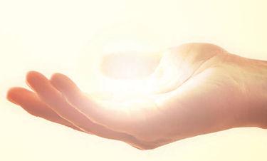 Schamanisches und geistiges Heilen, Geistheilung, alternative Heilmethoden