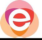 ekcs logo.png