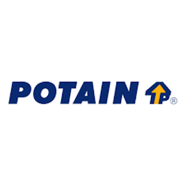 POTAIN