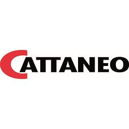 CATTANEO