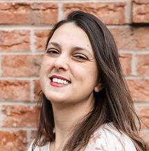 Jacqueline headshot.jpg