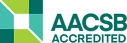 AACSB-logo-accredited-color-PMS.png