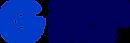 Logo_CGE_2019.png
