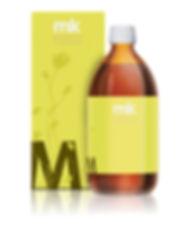 mk oil - m.jpg
