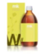 mk oil - w.jpg