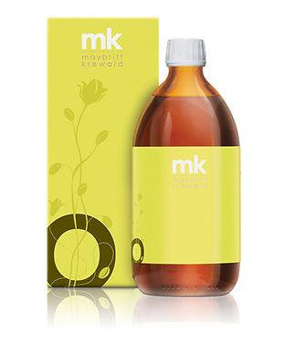 mk oil - o.jpg