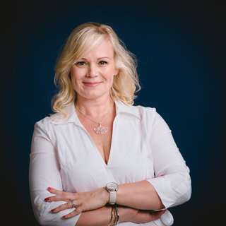 Henkilöstökuvaus Kinos Property Investment Oy