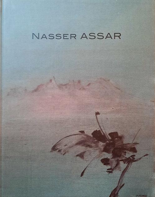 NASSER ASSAR