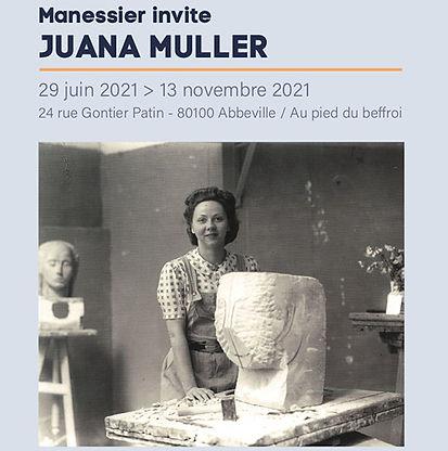 expo Juana Muller.jpg