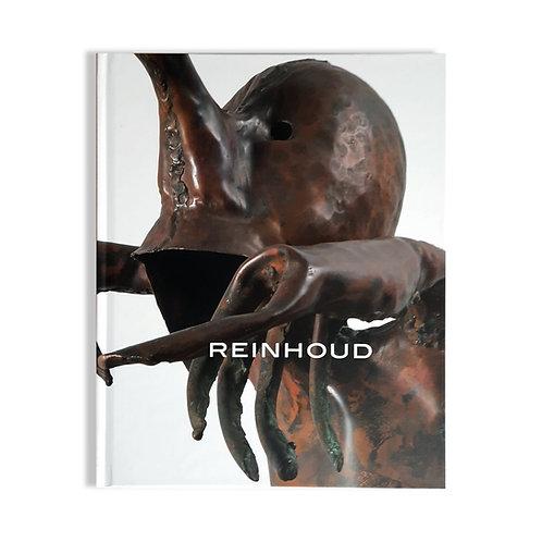 REINHOUD