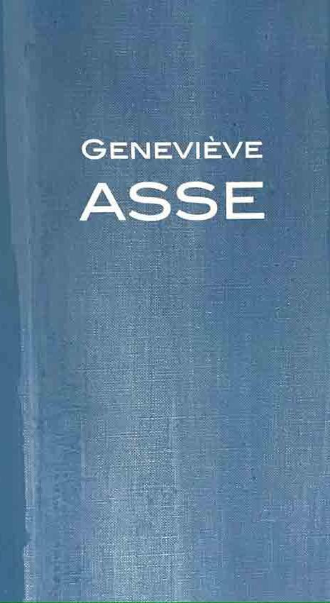 Catalogue-Asse.jpg