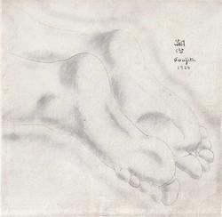 Tsugouharu FOUJITA