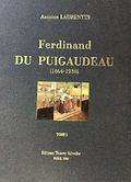 Catalogue raisonné Puigaudeau.jpg