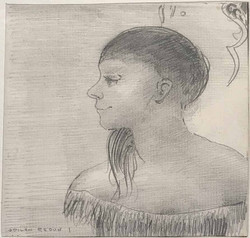 Odilon REDON 1840 - 1916
