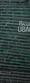 Capture d'écran 2021-03-04 à 11.38.40.pn