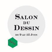Logo Salon du dessin 2021 Juin (vect).jp