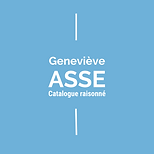 Geneviève-2.png