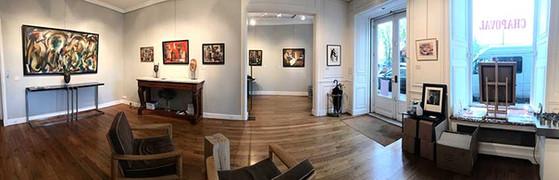 GalerieLaurentin-Exposition-Chapoval.jpg