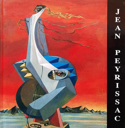 JEAN PEYRISSAC