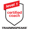 certified_coach_badge_1_positive_large.p