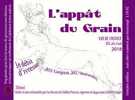 étiquette-l'appat_du_grain.jpg