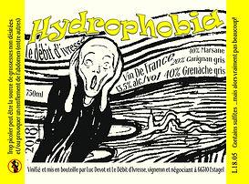 Hydrophobia 2018.jpg