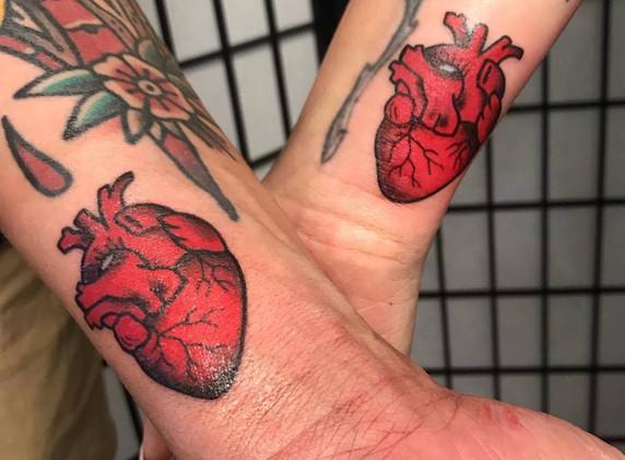 Ryan Hearts.jpg