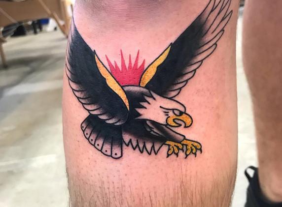 Ryan Eagle.jpg