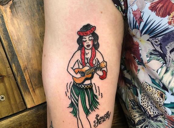 ryan sailor jerry hula girl.jpg