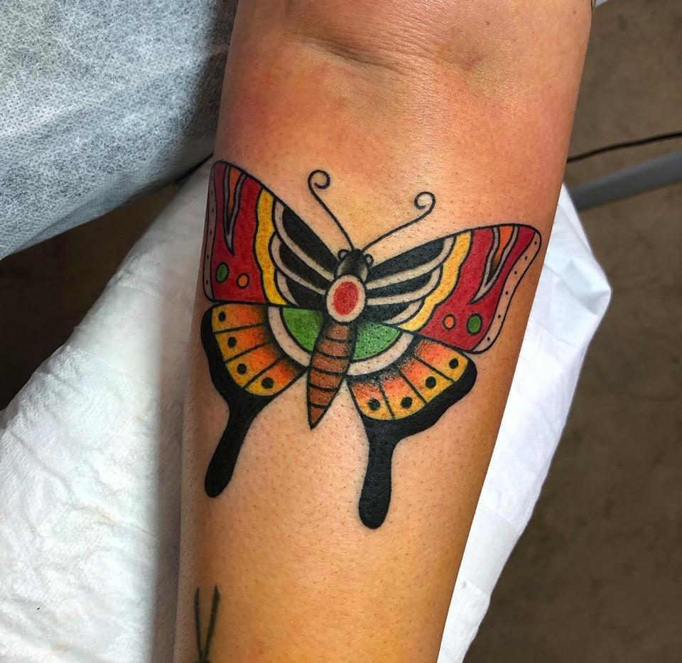 Ryan Butterfly.jpg