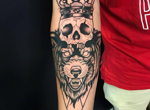 Ryan Skull & Wolf.jpg