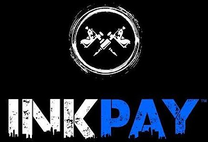 inkpaylogoheader.png