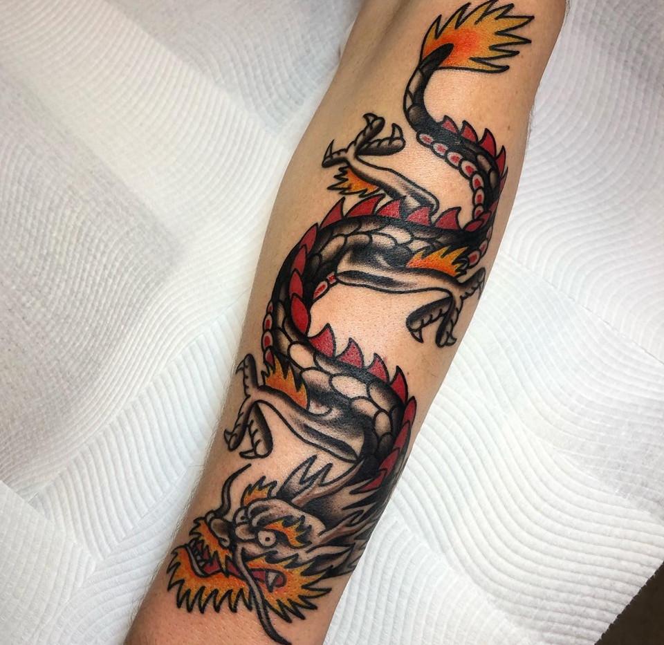 Ryan Dragon.jpg