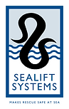 Sealift_Systems_LOGO_payoff.png