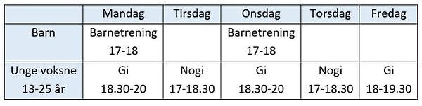 bg timeplan.jpg
