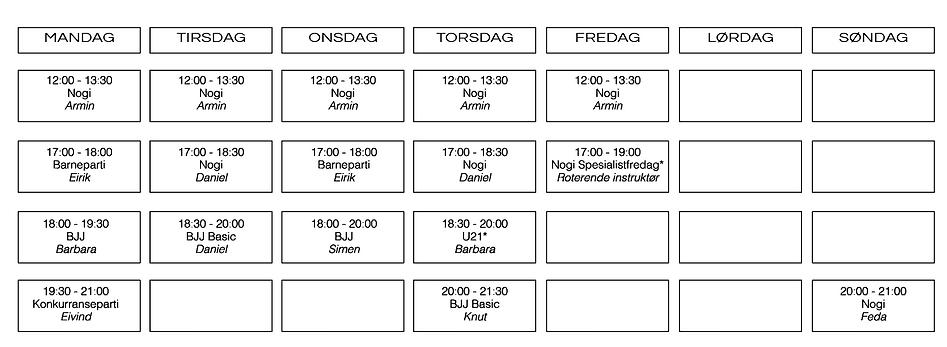 Skjermbilde 2021-08-22 kl. 14.41.37.png